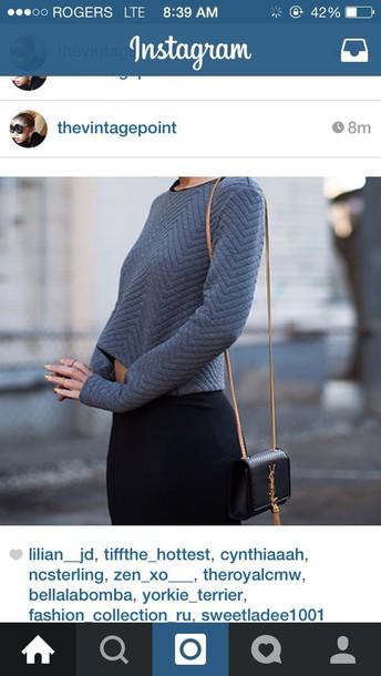 bag lous vuitton bag lv shoulder bag designer bag louis vuitton lv bag lv handbag