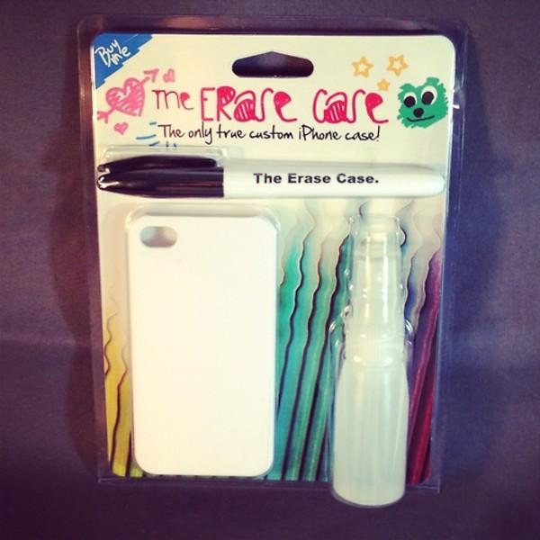 bag iphone case iphone case
