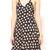Shoptiques — Daisy 90's Dress