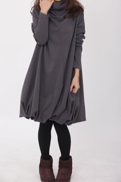 dress cotton dress cotton dress..