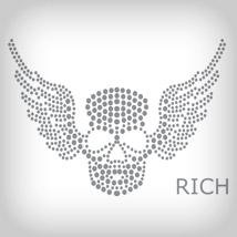 Rich-JewelleryJewellery Designers - Babette Wasserman, Sarah Jordan, Daisy Chakra   Cotton & Gems