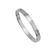 Stunning Screw Screwdriver Bangle Bracelet Stainless Steel Rose Gold Silver | eBay