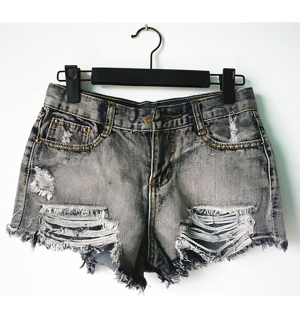 shorts short summer swag cool streetstyle fashion black