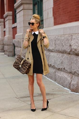 atlantic pacific dress shoes coat sunglasses bag jewels