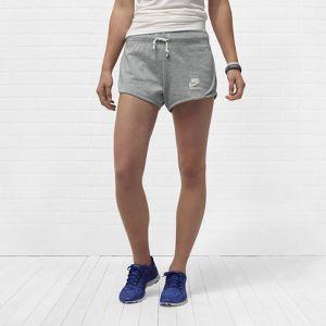 Nike Store UK. Nike Vintage Fleece Tempo Women's Shorts