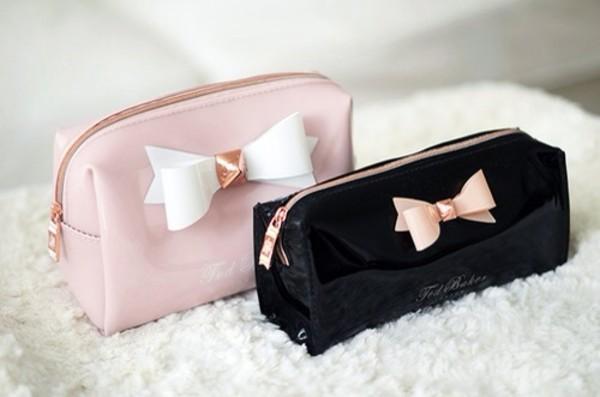bag patent bag bag bagsq handbags makeup bag