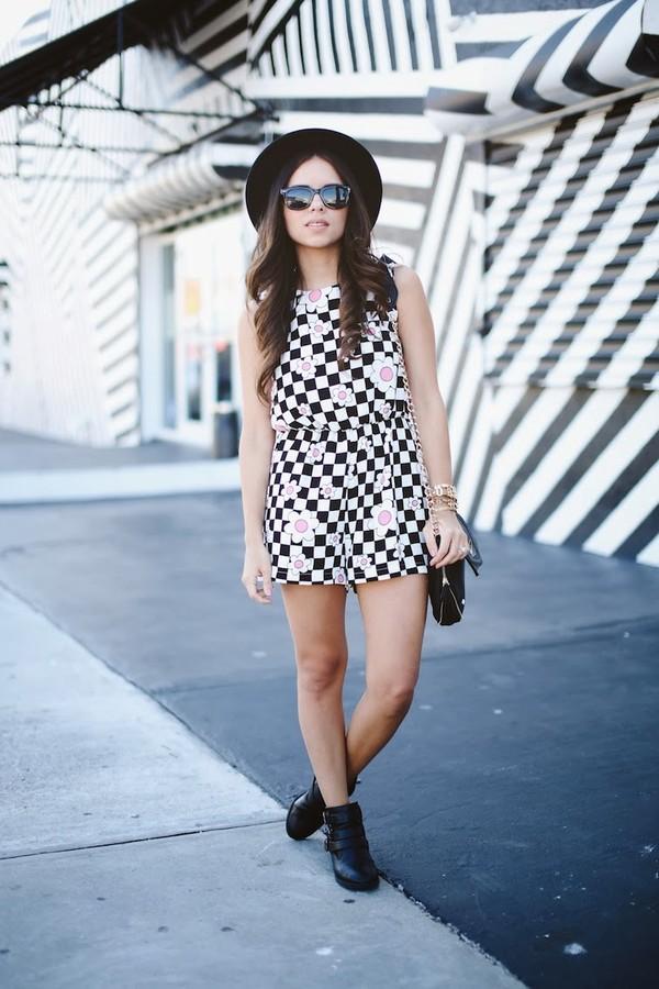nany's klozet shoes bag hat sunglasses jewels
