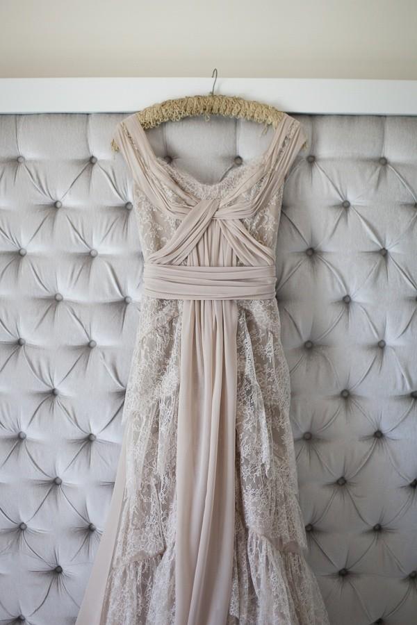 dress wedding dress lace textiles