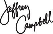 Jeffrey Campbell Shoes | Official Web Site