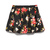 Garden Princess A-Line Skirt (Kids) | FOREVER21 girls - 2000066504