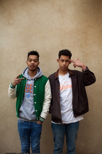 jacket ralph lauren polo rizzle kicks menswear ralph laurent mens jacket urban