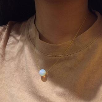 jewels gold jewelry jewelry
