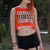 Parental Advisory Crop Top | Obsezz
