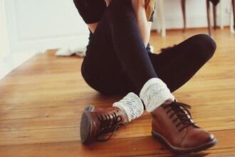 belt shoes indie faux oxfords lace up laceupoxford