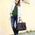 La Festa della Donna ed un cappello verde - Irene's Closet - Fashion blogger outfit e streetstyle