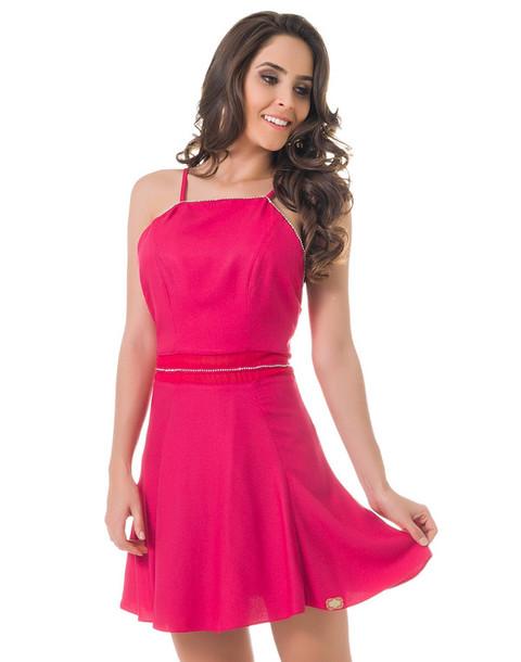 dress pink dress pink
