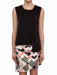 JASU | Fashion Style Universe | Shop Toi Et Moi Online here | Vacation | Leur Dress