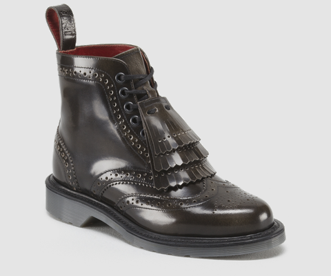 AILEE   Womens Boots   Womens   The Official Dr Martens Store - UK