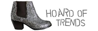 medium heels boots grey shoes black shoes shoes