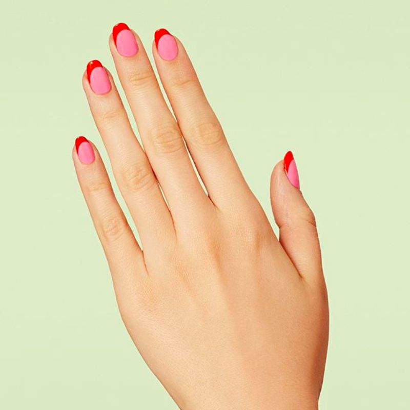 Don\'t Even Attempt Nail Art Unless You Have These 5 Tools - Wheretoget