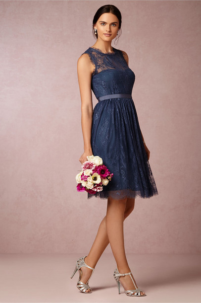 dress cocktail dress bridesmaid party dress