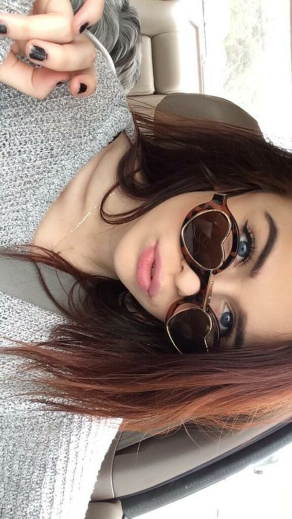 sunglasses heart brown retro round sunglasses heart sunglasses acacia brinley acacia brinley retro sunglasses