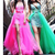 Aliexpress.com : Buy Custom Made Free Shipping Charming Sexy High Neck Crepe Party Dresses Floor Length Mermaid Evening Gowns 2014 New Arrival from Reliable dresses and evening gowns suppliers on readdress