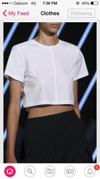 blouse white shirt gorgeous girl  style.