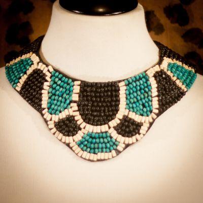 Collar Tribe