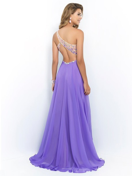 dress crytals prom dress prom gown eveing dresses
