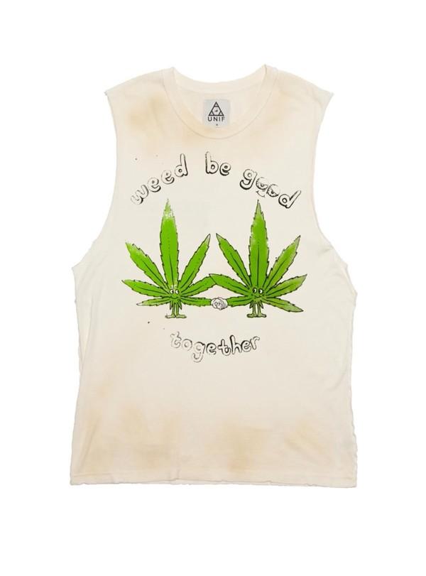 shirt weed shirt weed weed be good together