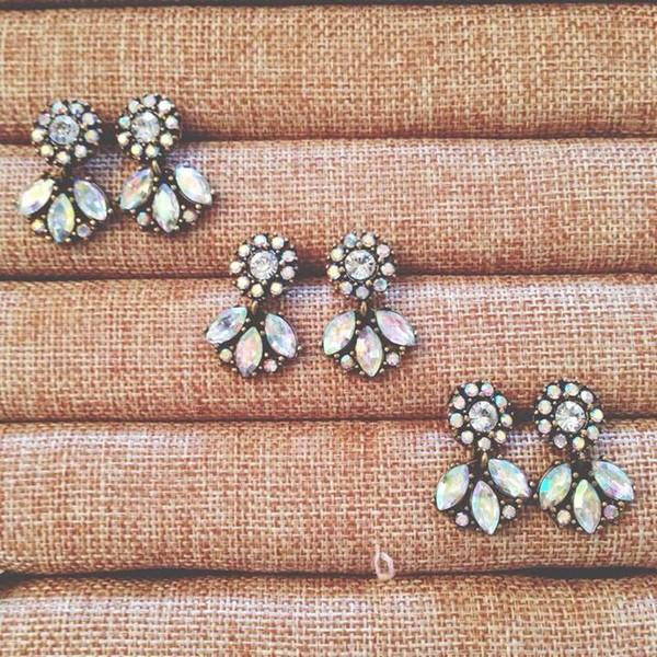 jewels earrings statement earrings