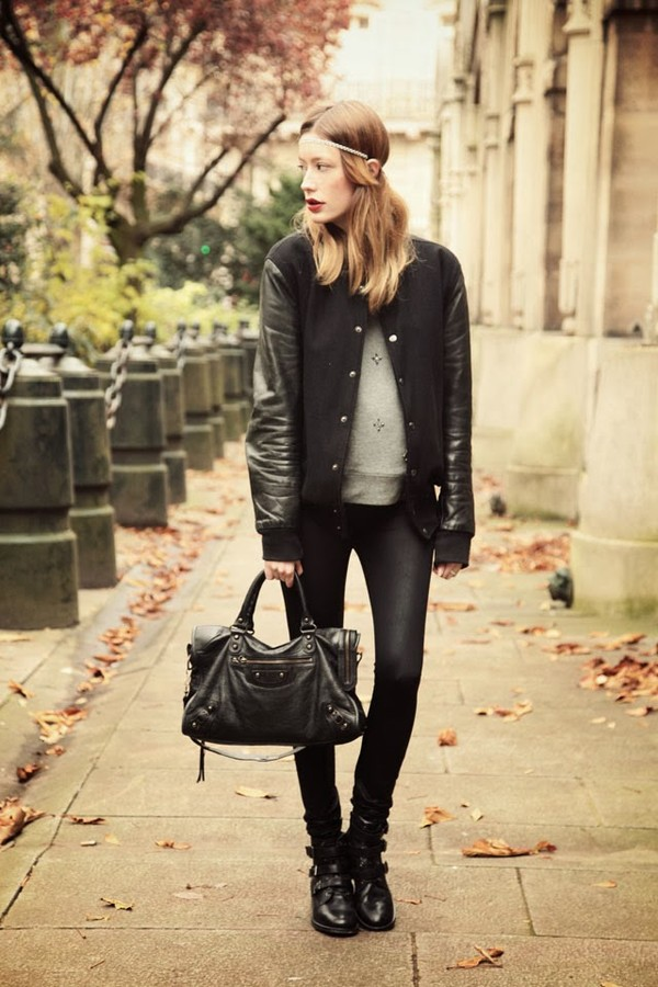 into your closet sweater jacket jeans pants shoes