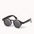 F0356 Flip Sunglasses | FOREVER 21 - 1078470356