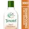 Shampooing douceur timotei timotei - le flacon de 300 ml - vos courses en ligne avec carrefour drive