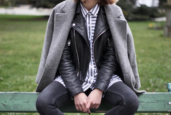 jane's sneak peak shirt jacket coat jeans shoes jewels