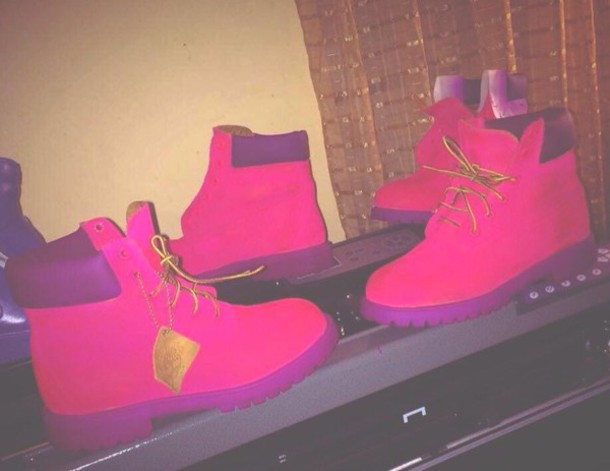 shoes timberland boots