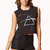 Pink Floyd© Muscle Tee | FOREVER21 - 2061273701