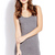 Favorite Sleeveless Bodycon Dress | FOREVER21 - 2000064530