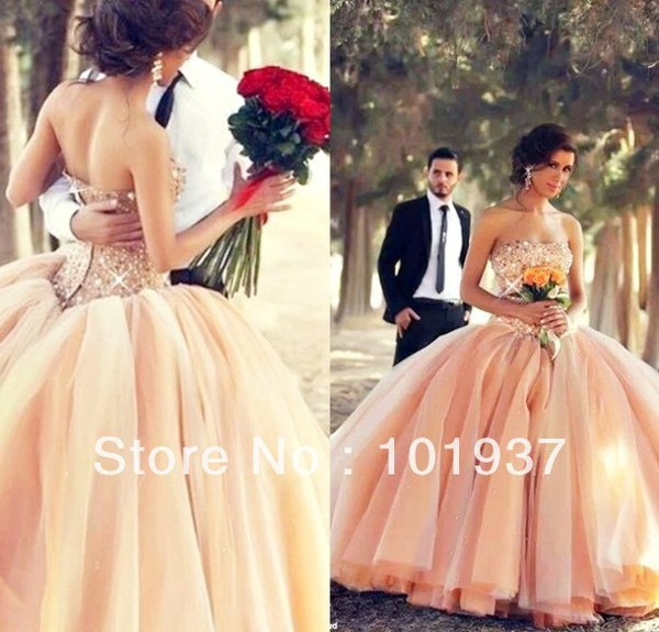 dress sweet 16 dresses