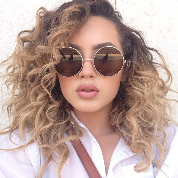 sunglasses round sunglasses retro vintage