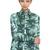 Paradise Shirt by Ksubi for Preorder on Moda Operandi