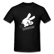 dope hand t-shirts | Spreadshirt