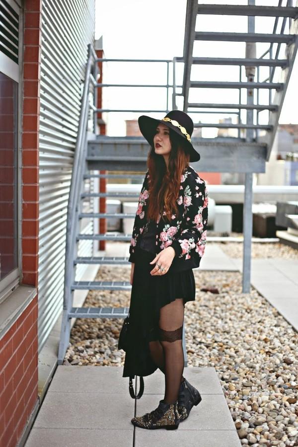 color me nana t-shirt skirt jacket tank top bag hat shoes jewels