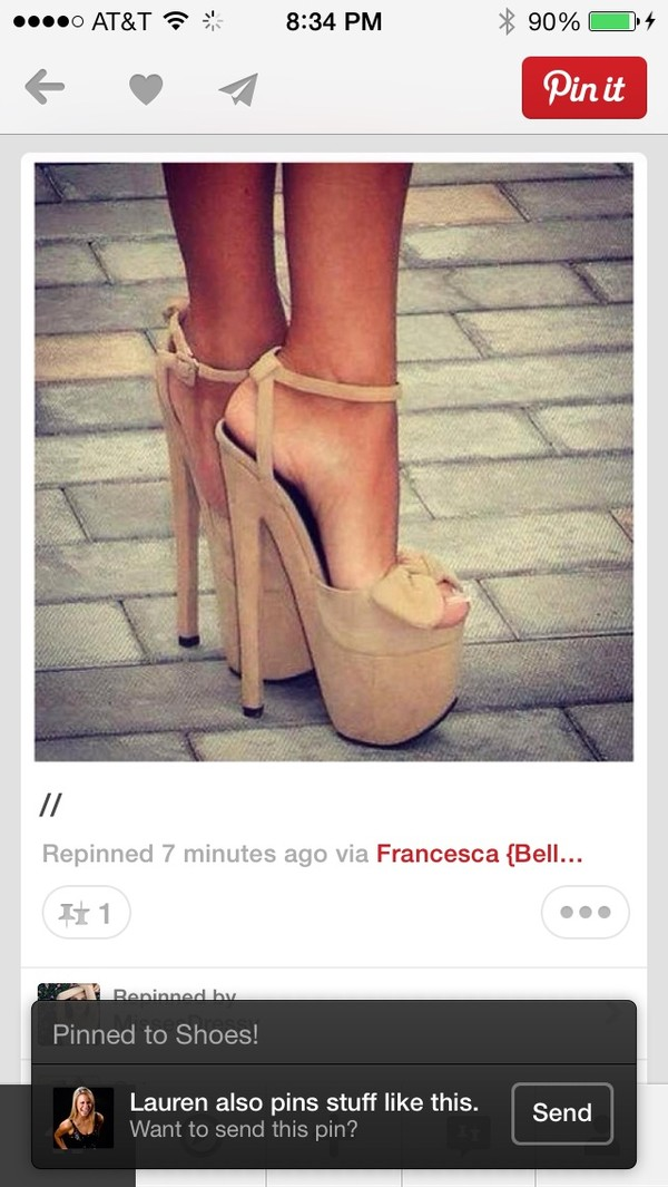 shoes high heels cute high heels nude high heels cream high heels