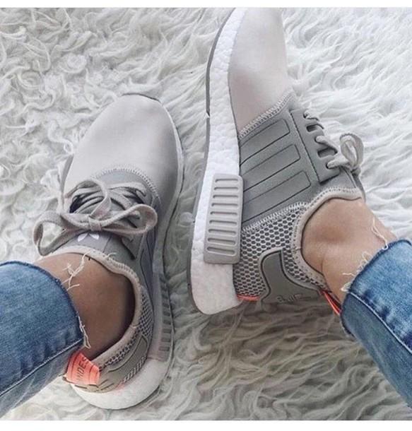 dakkhp Shoes: adidas nmd, adidas shoes, adidas nmd runner pk, adidas