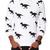 Dinosaur Sweatshirt | FOREVER 21 - 2002246075