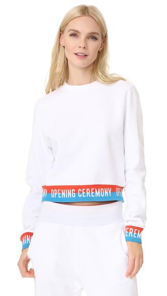 top shopbop fashion