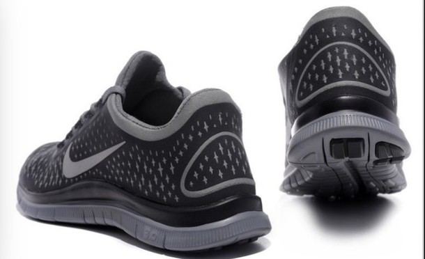 shoes mens shoes nike running shoes