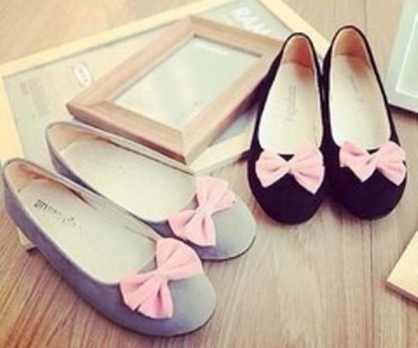 shoes pink shoes black shoes grey cute cute shoes plat shoes